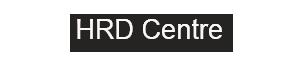 UGC - HRDC