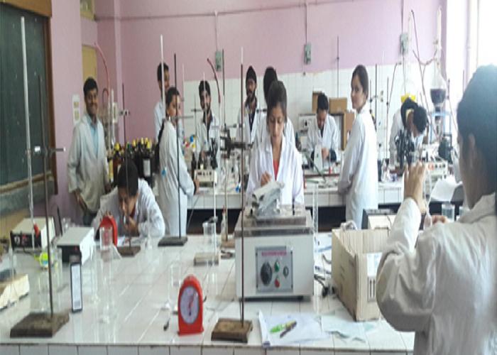 Chemistry Image02