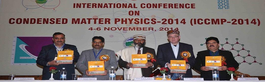Physics Banner 1
