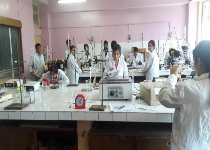 Chemistryimage5