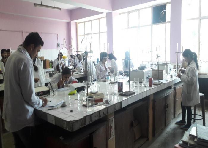 Chemistryimage6